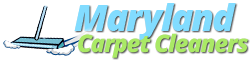 Maryland Carpet Cleaners